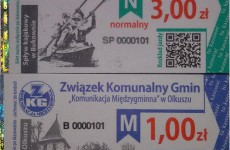 biletnowy