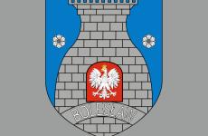 """Więcej o: Uruchomienie nowej linii """"B"""" po gminie Bolesław"""
