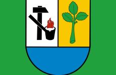 bukowno-herb