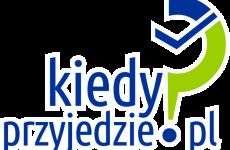 Więcej o: APLIKACJA SYSTEMU kiedyPrzyjedzie.pl NA ANDROIDA DOSTĘPNA W GOOGLE PLAY