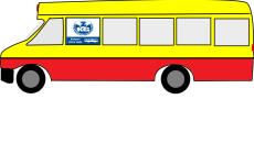 """Więcej o: Autobusem ZKG """"KM"""" po przyrodniczych atrakcjach ziemi olkuskiej"""