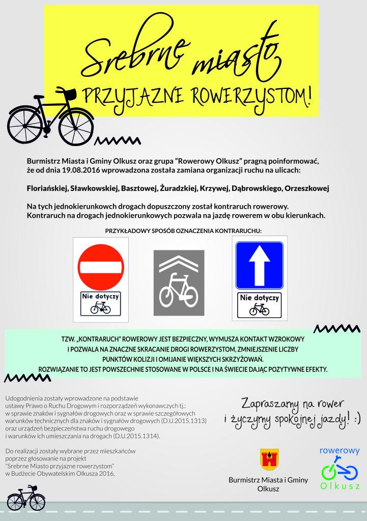 przyjazny-rowerzystom-3