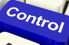 Więcej o: KONTROLA BILETOWA