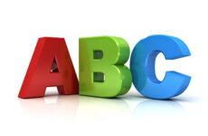 Więcej o: ABC PASAŻERA